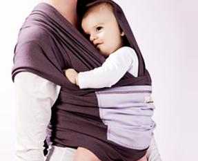 porter-bébé-7_intro