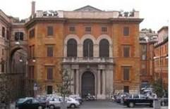 Institut biblique