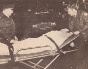 Attentat du 14 décembre 1981