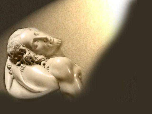 Pieta (2)