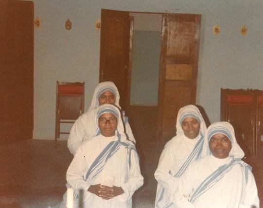 yemen_-_0304_-_suore