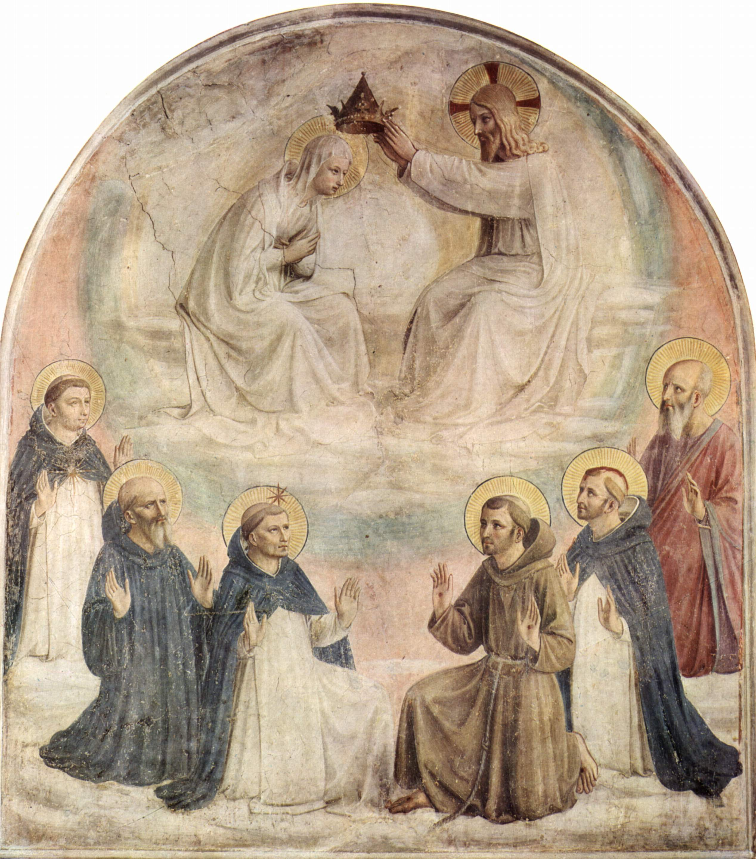 Fra_Angelico_038