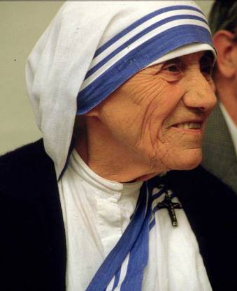 mother-teresa-poem-life
