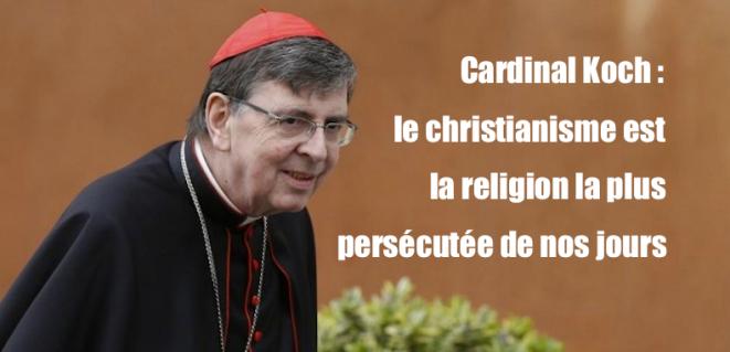 cardinal-koch