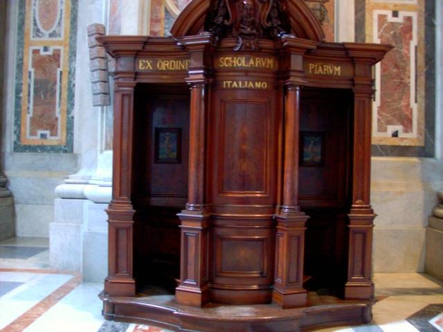 confession-box