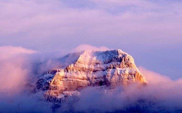 mac-os-x-snow-leopard-summit-wallpaper_1920x1200_62