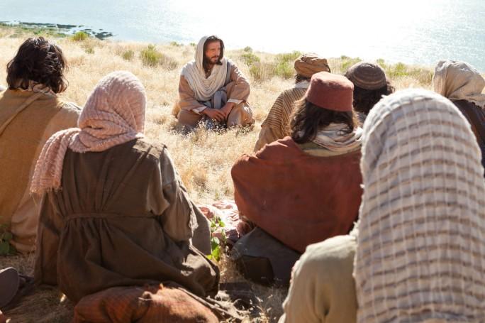 05-sermon-on-the-mount-1800