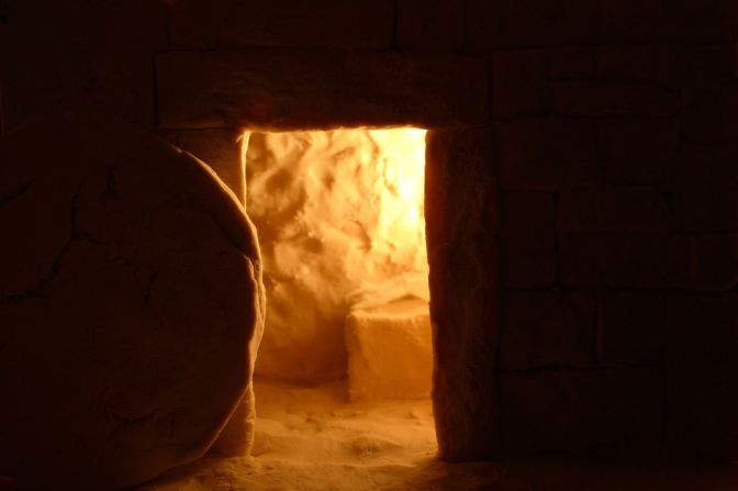 He-is-Risen-pic-04