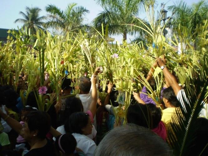 palm-sunday13