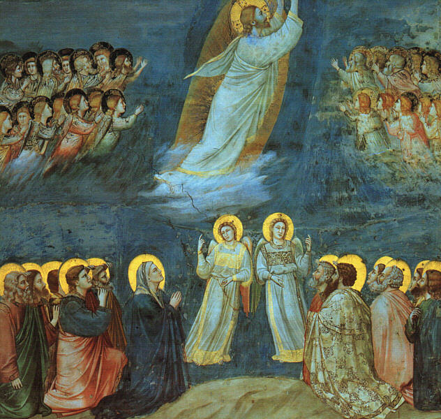 ascensiongiotto