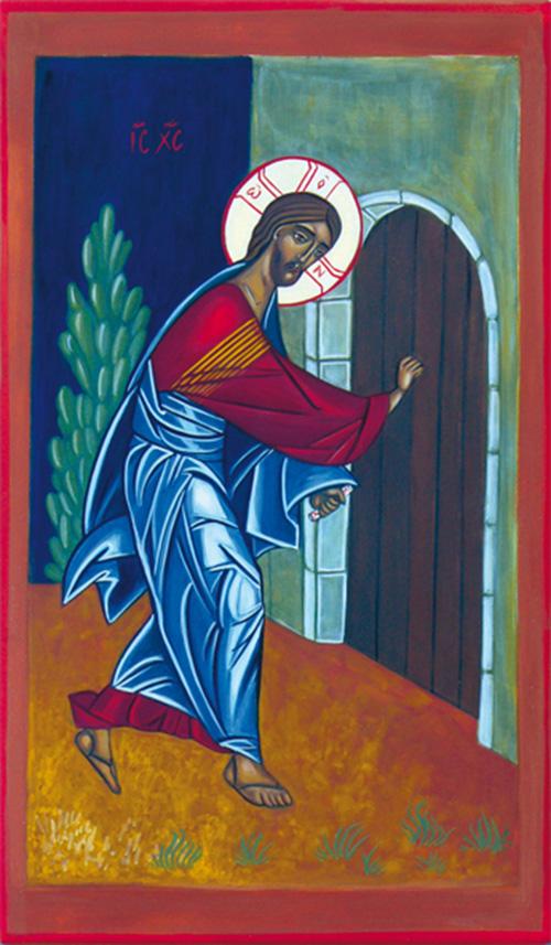 Jesus-frappe-a-la-porte-241