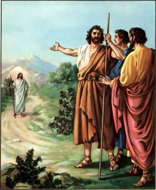 *Donne-nous notre Pain de ce jour (Vie) : Parole de DIEU *, *L'Évangile et le Livre du Ciel* Cordero