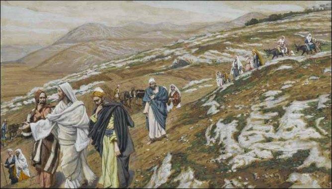 tissot-jesus-travelling-743x424x72