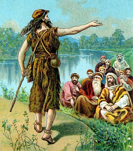 John_the_Baptist021