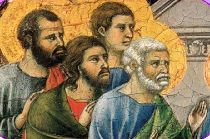 «+Seigneur,+à+qui+irions-nous.+Tu+as+des+paroles+de+vie+éternelle (2)