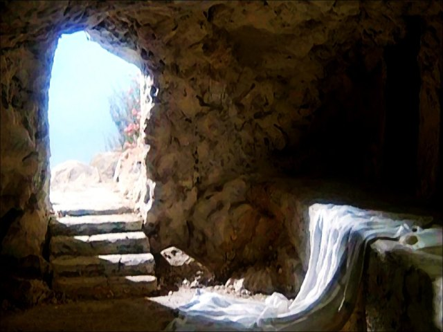 the-empty-tomb-178437