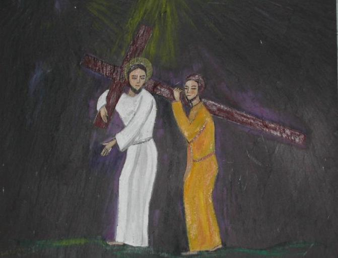 simon-cyrene-aide-jesus-porter-croix-55235_11