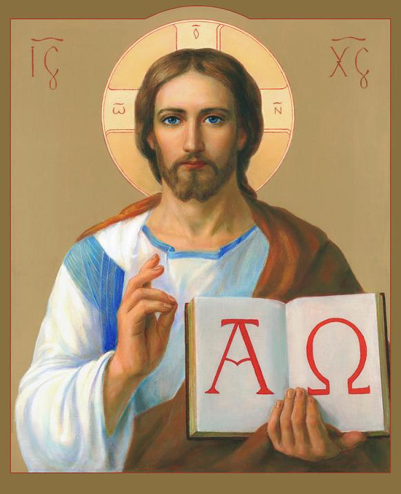 jesus-christ-alpha-and-omega-svitozar-nenyuk