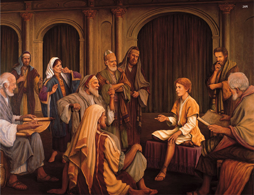 Young_Jesus_Teaching