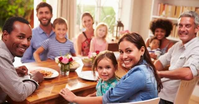 37944-church-family.1200w.tn