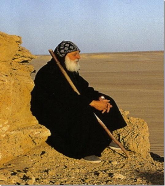 desert-monk-in-prayer_thumb