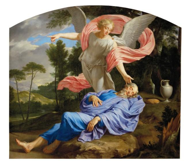 sommeil-dElie-Philippe-Champaigne-1650_0_729_637