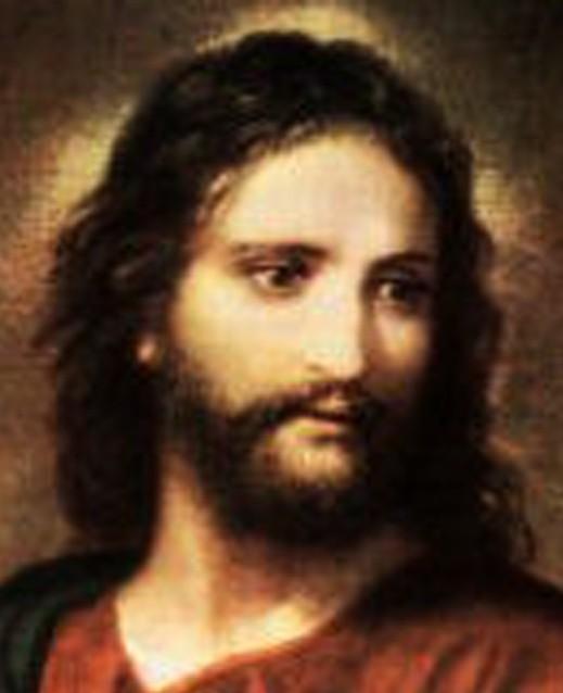 sacred-heart-of-jesus (2)