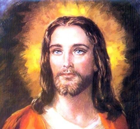 Sacre-Coeur-de-Jesus (2)