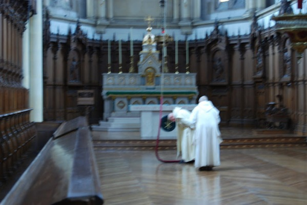 03aa(St Hugues)