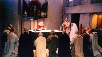 03e(Transfiguration)