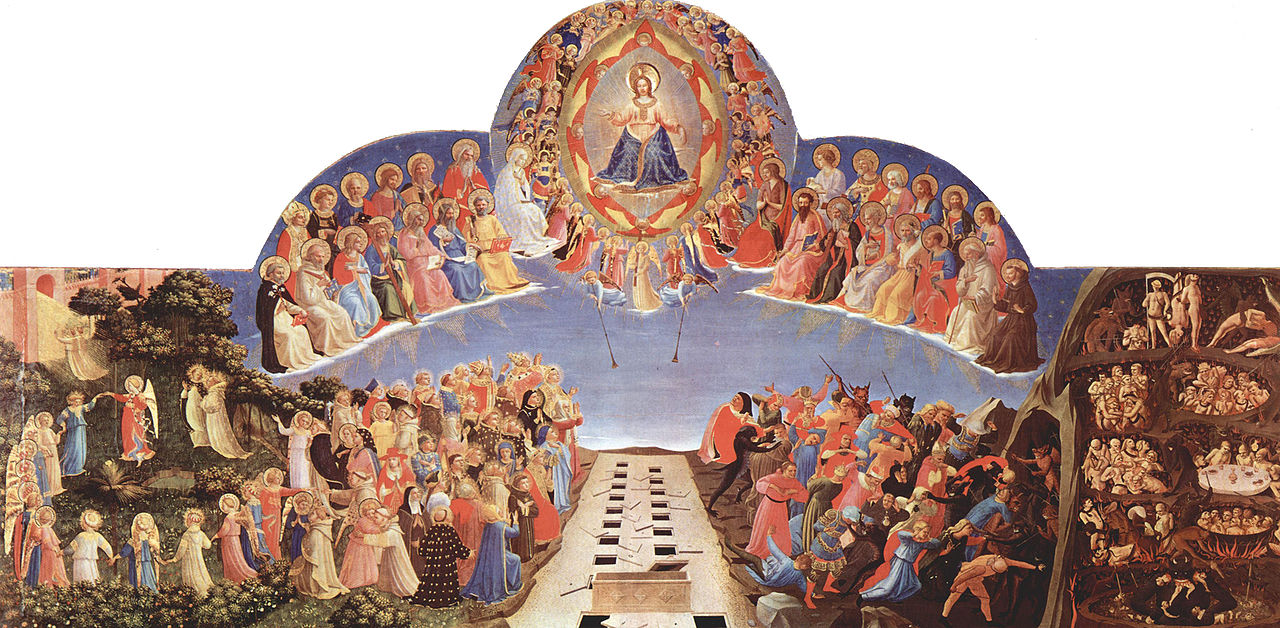 1280px-Fra_Angelico_009