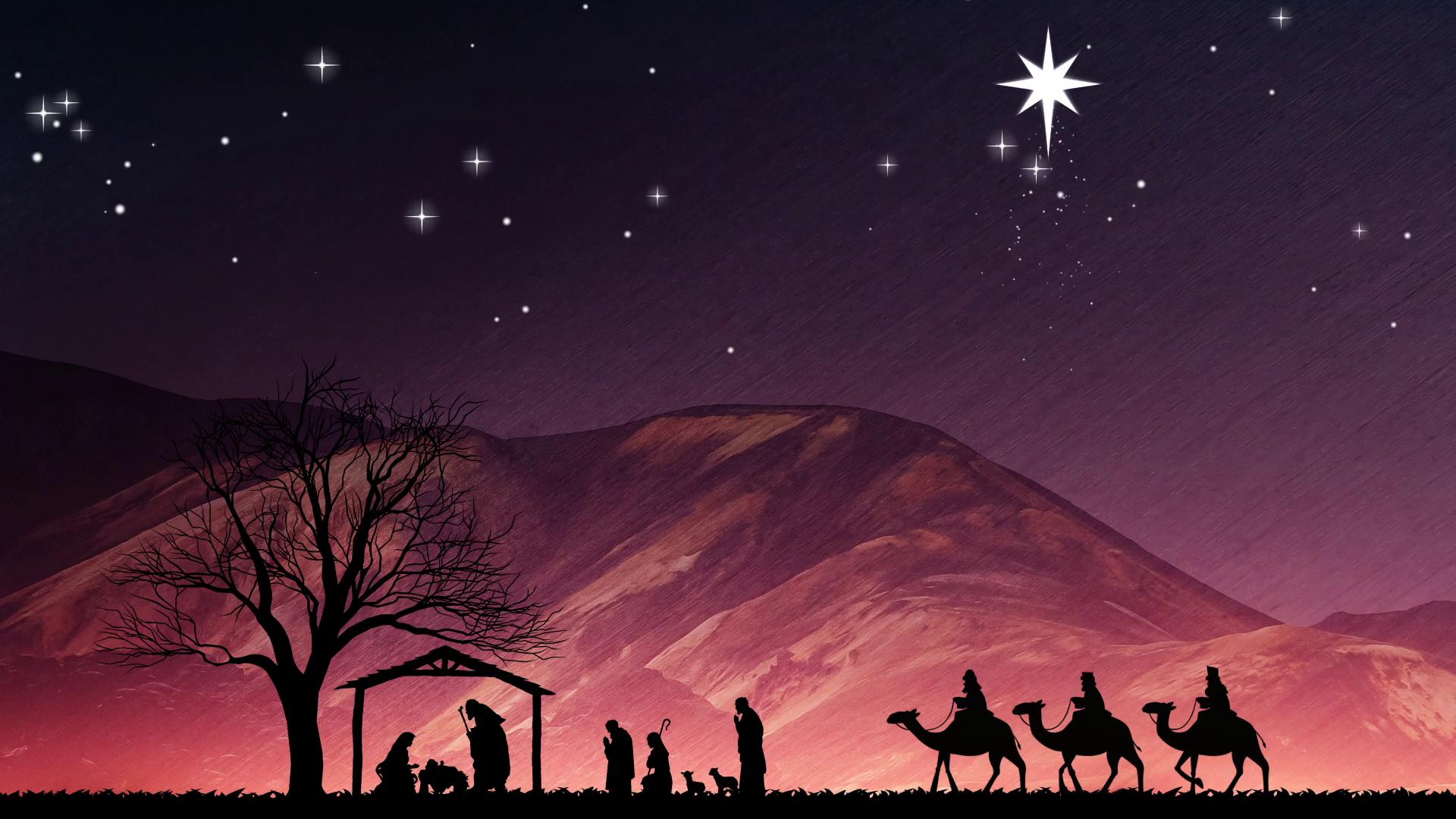 christmas-nativity-scene-shepherds-wise-me-and-large-bethlehem-star_rb-uzogme_thumbnail-full01