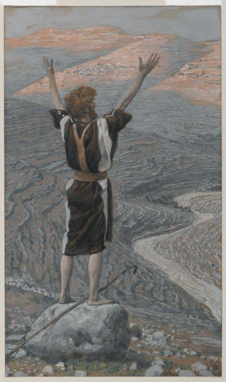 jean-baptiste-desert-james-tissot