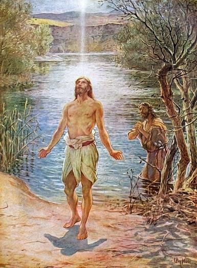 william_hole_the_baptism_of_jesus_525