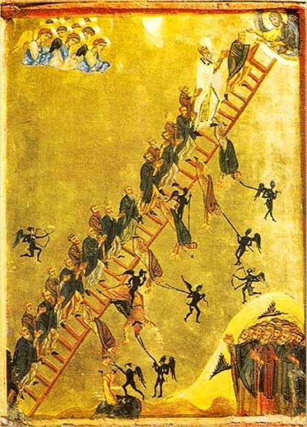 15-divine-echelle.1223062330