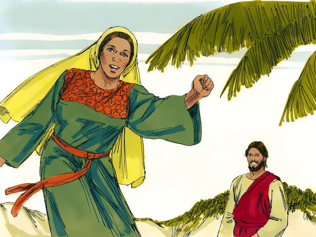 012-jesus-samaritan-woman